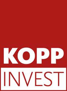 KOPP_Invest-Logo_HD-223x300